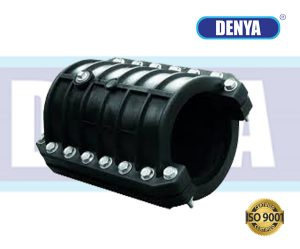denya pipe manufacture in north Sumatra introducing new product